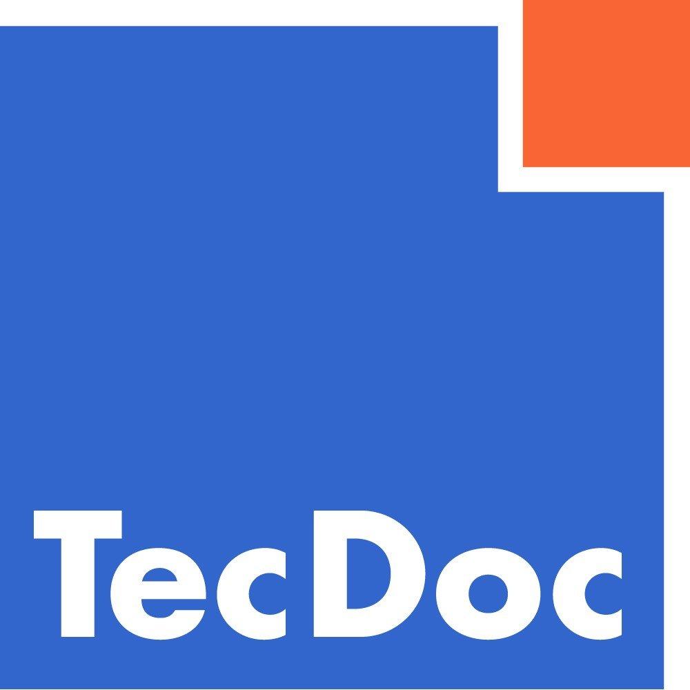Σύνδεση eShop με TECDOC