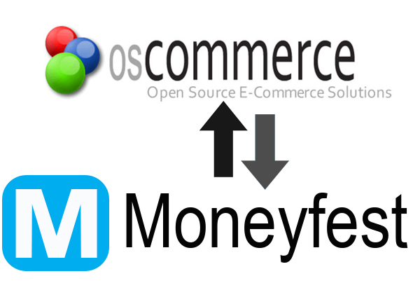 Moneyfest-Oscommerce-Bridge