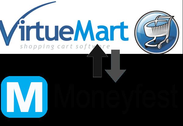 Moneyfest-VirtueMart-Bridge