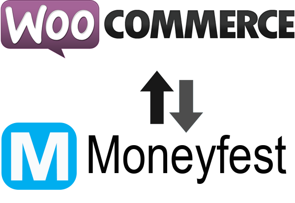 Moneyfest-WooCommerce-Bridge