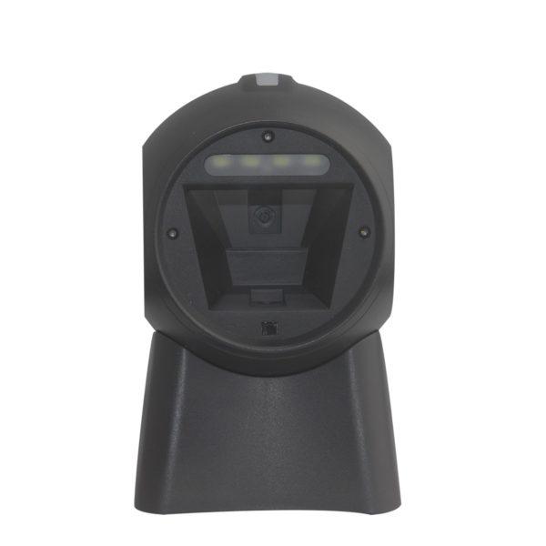 LS7301 1D/2D Barcode Scanner